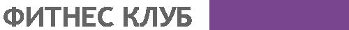 logo_h1