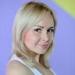 tatiana_sm