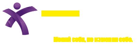 Фитнес клуб Авангард. Чебоксары Logo