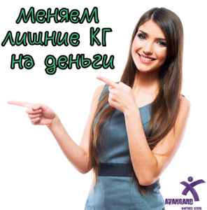IMG_20190806_012920_